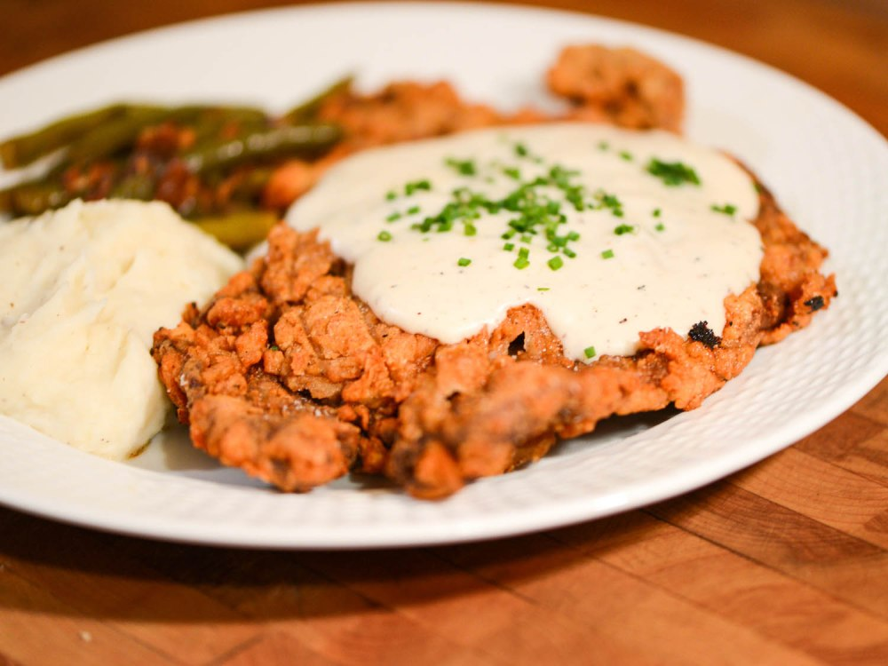 20150213-chicken-fried-steak-step-6-joshua-bousel-thumb-1500xauto-419036