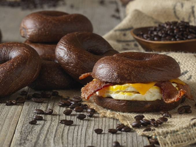 Einstein-Bros.-Unveils-New-Boosted-Bagels-Featuring-The-Espresso-Buzz-Bagel